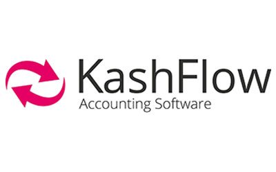 Kashflow Accountants