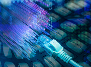 SMEs urged to claim broadband vouchers