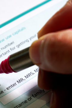 HMRC issue reminder over Self-Assessment tax returns