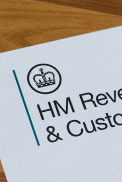 Government announces consultation for plans to make HMRC a preferential creditor