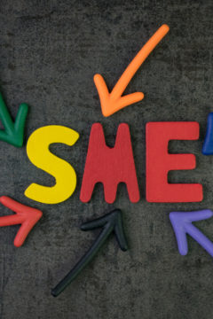 Government launches consultation on tackling SME R&D relief abuse