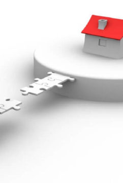Changes in the rules in relation to disposal of residential property by non-residents