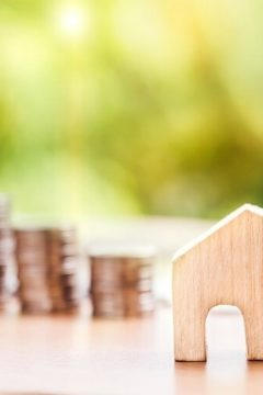 Changes to capital gains tax payment for UK property sales