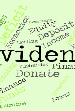 Payment of Dividends – Practical issues for small companies