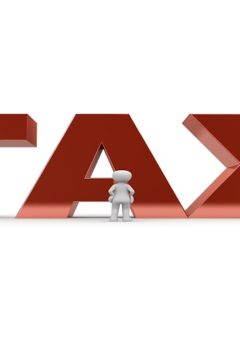 Tax Data Guide 2020/21 (Corporation tax, Stamp taxes, Car benefit, Capital allowances, Value added tax & Investment reliefs)